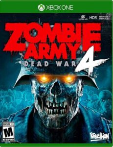 Zombie-Army-4-Xbox-One-Mídia-Digital
